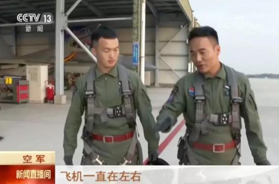 媒体:创新 中国是认真的