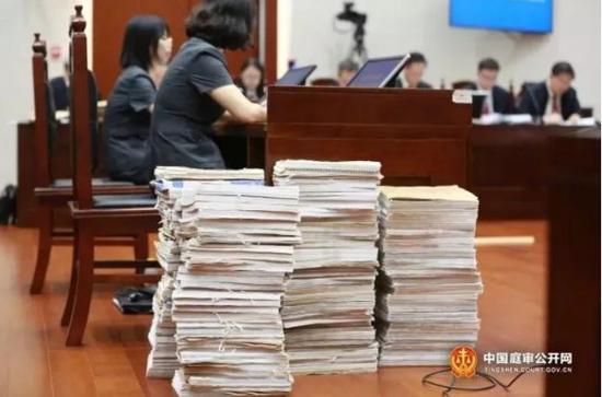 长安欧尚X5新增车型上市 售价7.69万元