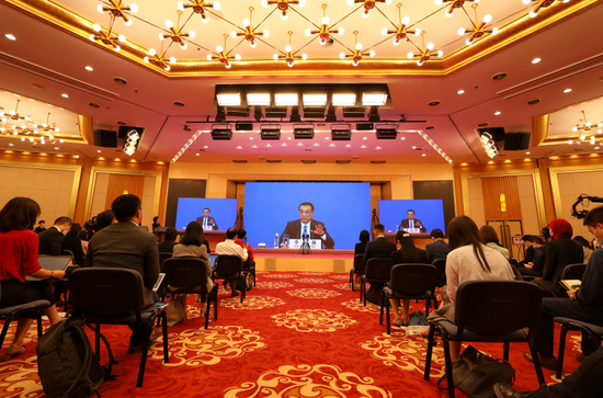 [贏咖3]李贏咖3克強中國政府網網上留言圖片