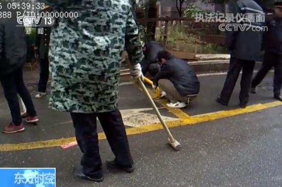 陕西省省委书记秘书_潍坊供热网