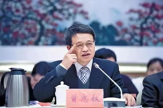 全国政协主席汪洋的第一次工作报告_提出两个首次