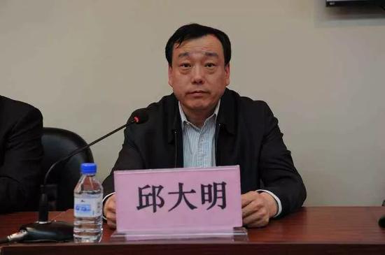 富瑞:中国海外发展目标价升至35.8港元予买入评级