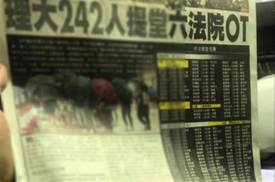 汇添富袁建军:中国优质股票资产未来大有可为