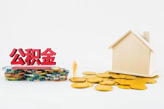 上海健促中心提醒:疫情防控成绩来之不易,防护力度不可下降