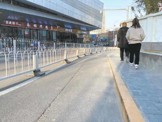 北京城市副中心首次为小微项目设立专项资金