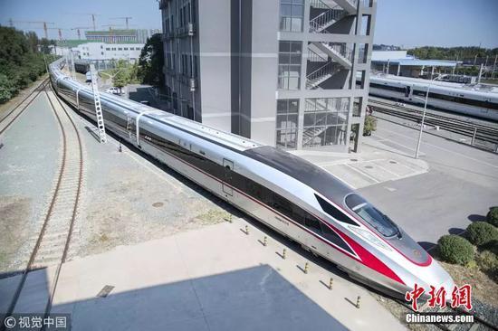 原料图 图片来源:视觉中国