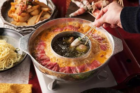 三餐不落患胃癌怎么回事?预防胃癌应该怎么做?