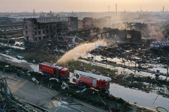 从黑龙江四大煤城看煤炭资源型城市转型发展