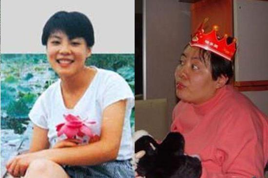 她每天喝的水是同事下的致命药华裔在美投毒被捕 投毒 华裔 工程师_新浪新闻
