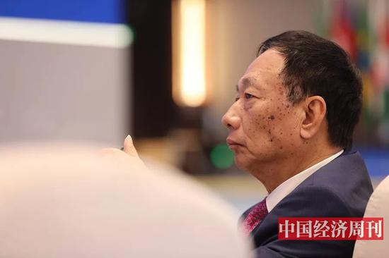 (《中国经济周刊》首席摄影记者 肖翊| 摄)