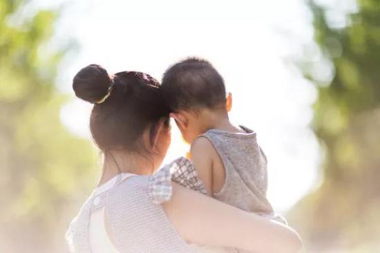 2025年婴幼儿照护体系基本健全