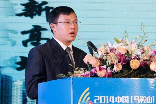 http://www.jiaokaotong.cn/kaoyangongbo/128558.html