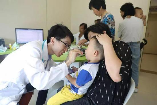 40多天孩子怎么会感染流行性脑脊髓膜炎?