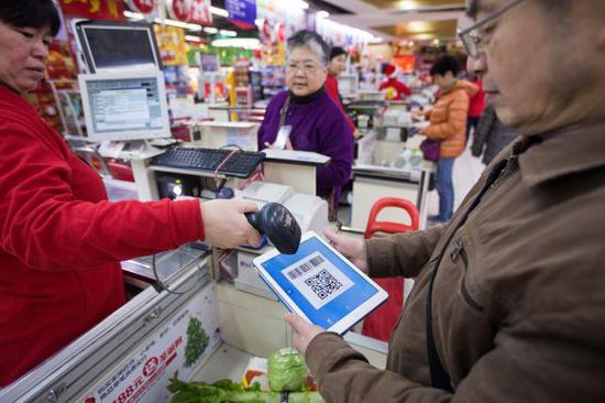 消费者支出未达预期,美国经济在8月份降温