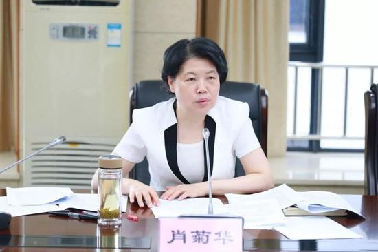发改委副主任林念修:中国将实施AI开放发展行动