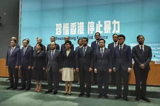 浦发银行行长刘信义:中小企业高风险暴露期基本已过