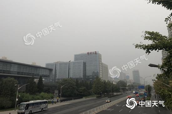 """澳媒:美多名外交官将赴国会为""""通乌门""""作证"""