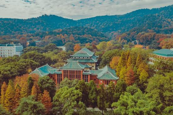 贵州毕节司法局原局长被双开:与他人不正当性关系