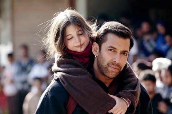 【蜗牛棋牌】印度电影大热 除了又唱又跳还有血淋淋的现实