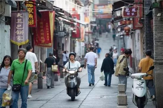 中国女排最强天团超过百万网友参与讨论了这件事情