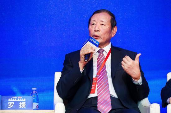 央行:2月对金融机构开展中期借贷便利操作共2000亿元