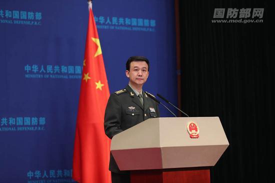 """人民日报文章:厚植""""中国之治""""的文化根基"""