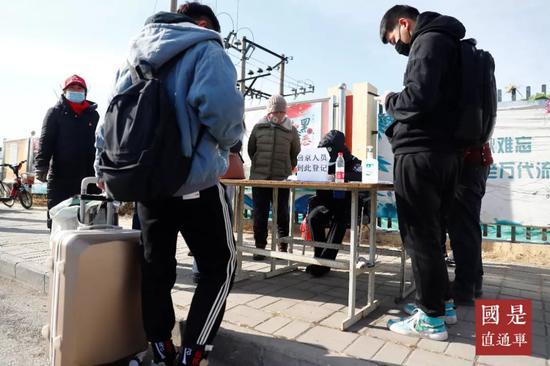 上交所对重庆建工问询因关联公司拟用2.8亿资产抵债