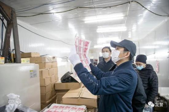 全球新冠肺炎确诊病例24天增加约200万例 35国确诊数过万