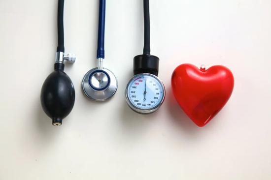 防控步入常态化 各地医疗服务恢复得咋样?