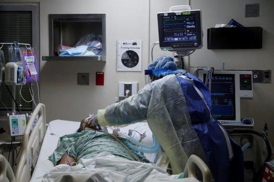 一片面钻研人员呼吁添大对T细胞的钻研,将该疗法用于治疗新冠肺热,不论他们是否展现抗体逆答,以答对新冠疫情图据路透社