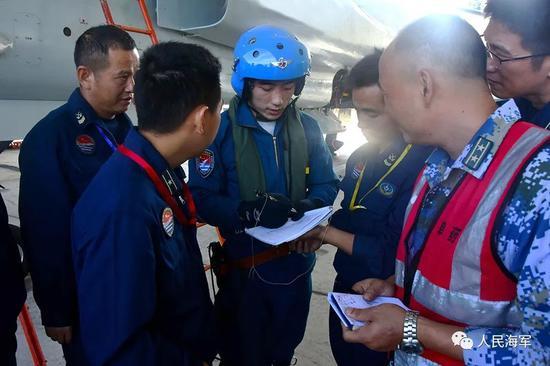 港府公報:行政長官林鄭月娥明起訪問北京、廣州和深圳