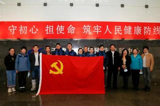 生意社:11月24日衢州九洲制冷剂报价动态