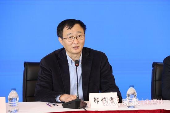 新民晚报首席记者 陈炅玮 拍摄