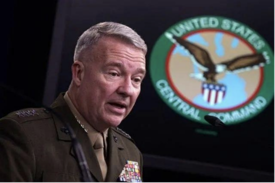 新民周刊:美军撤出阿富汗,并不代表中亚就此太平  第6张