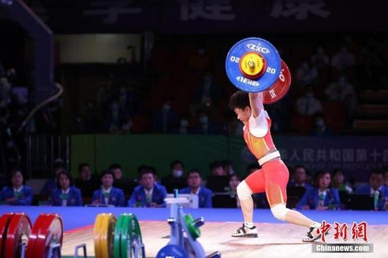 樊振东挽救多个赛点逆转取胜比奥运会还难(组图)