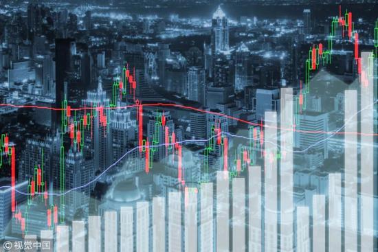 林毅夫:中国为何能成为唯一没出现金融危机国家?