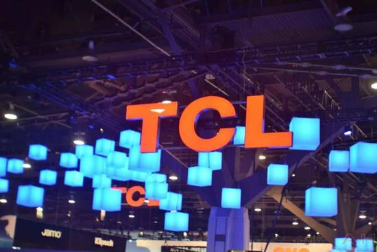 继华为中兴后 美国也给TCL找到了罪名