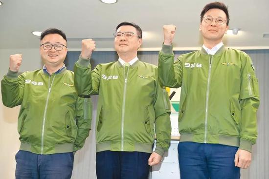 今年前八个月北京商品住宅销售面积同比增长71.5%