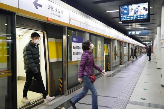 亚洲开发银行:中国经济增速有望2021年回升至7.3%