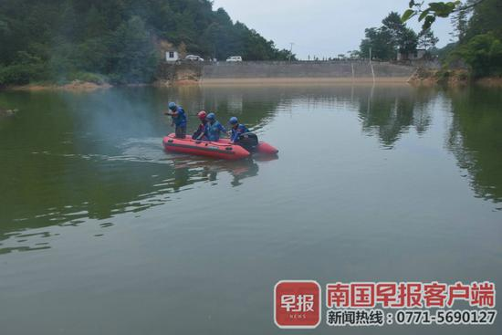 微视频|中国减贫 兼善天下