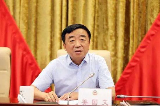 2020深圳湾公共艺术季智识城市大展