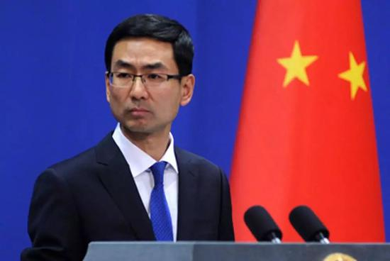 北京海关出台24条措施支持企业复工复产