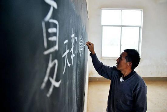 北京通报一确诊病例:回国女子隐瞒症状确诊后丈夫也确诊