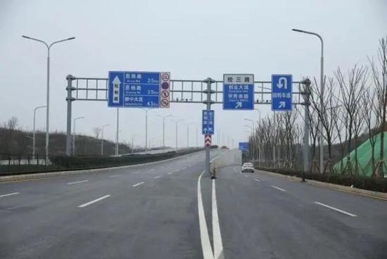北京保奔驰北京博览被拐北省办联 女奴河拟钱戎的人为目