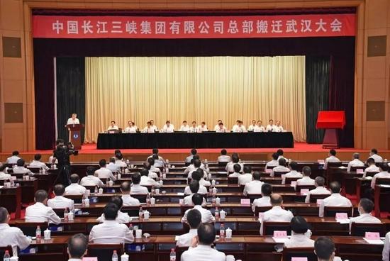 广东:本轮疫情感染者老人小孩较多 最大的92岁最小的1岁