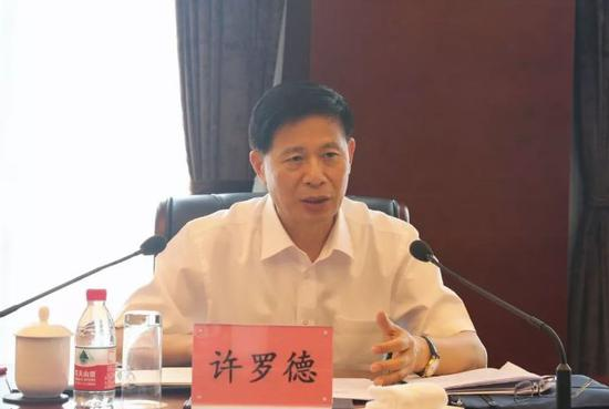 三问COSTCO:外资零售纷纷败走中国 你能持续成功吗