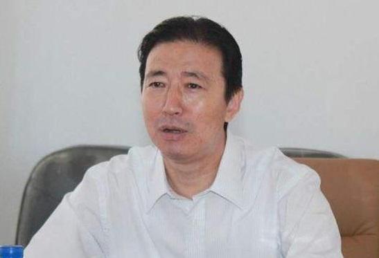 烟台银行原董事长叶文君被开除党籍:对抗组织审查