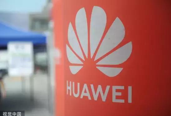 中信明明:取消外资投资限额 中国资产国际上更受青睐