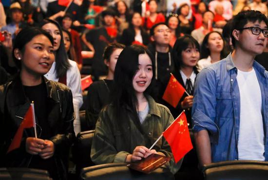 晒决算 北京200个市级部门首次公开政府购买服务情况