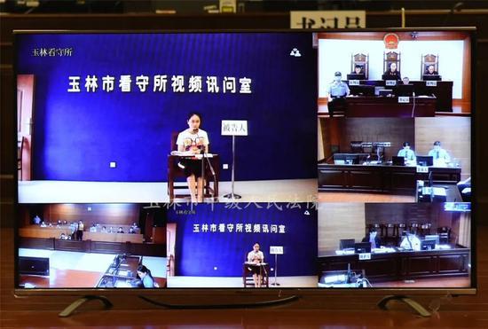 皇马官方:主教练齐达内感染新冠病毒